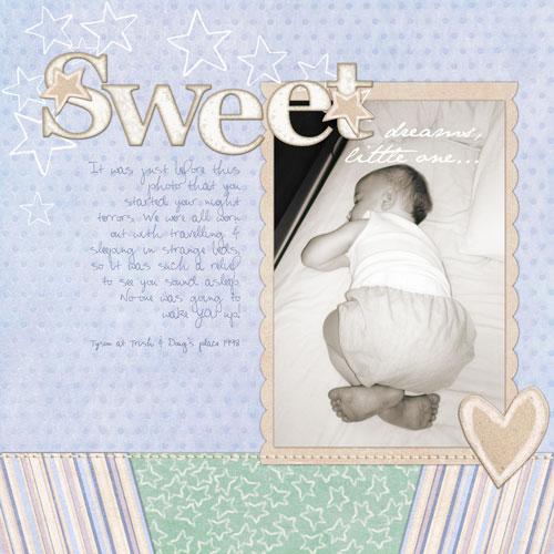 Sweet-Dreams-AK-CT