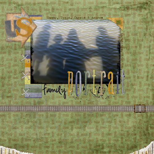 Family-portrait-ES-MP-CT