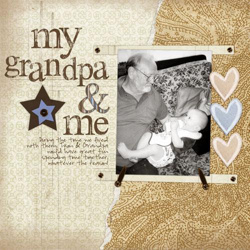 Grandpa-&-me-SN-CT