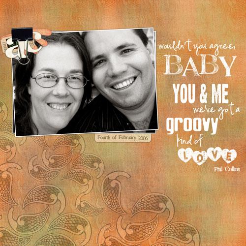 Groovy-love-JD-MP-CT
