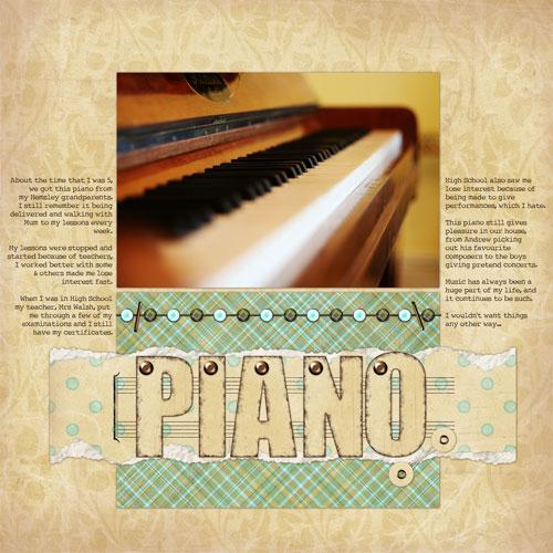 Piano-SN-MP-CT