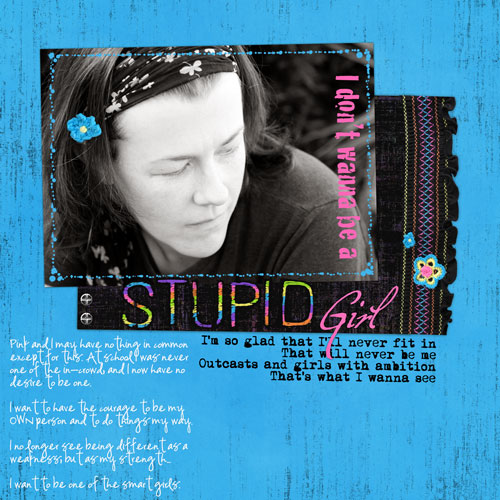 Stupid-Girl-AO-MP-CT