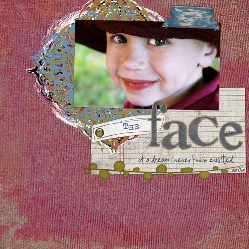 The-face-ES-MP-CT