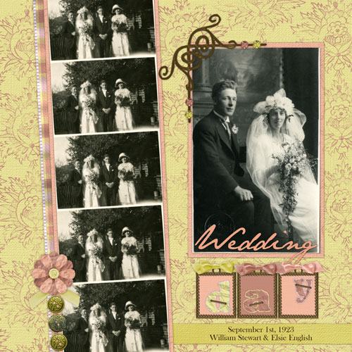 Wedding-day-1923-FL-CT