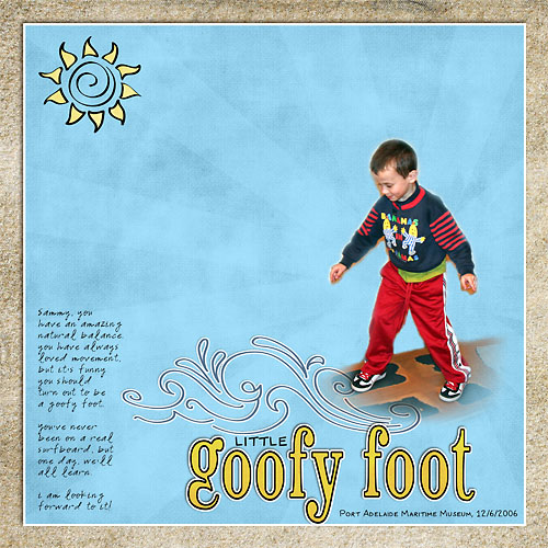 goofy-foot-ksk-ct-web
