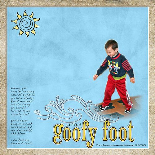 goofy-foot-ksk-ct-web