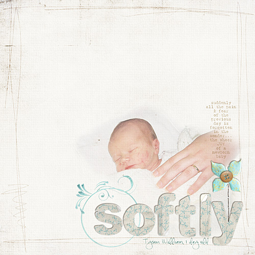 softly-ksk-ct-web