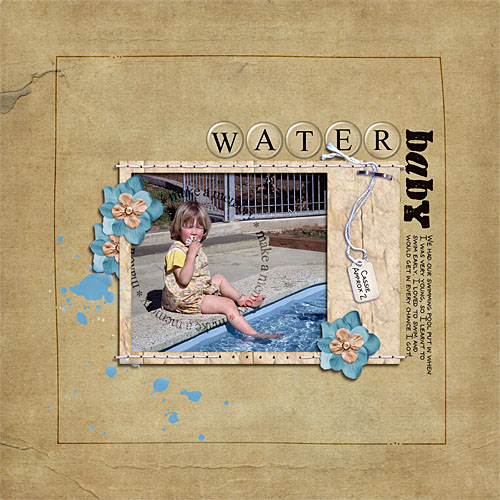 water-baby-ksk-ct-web