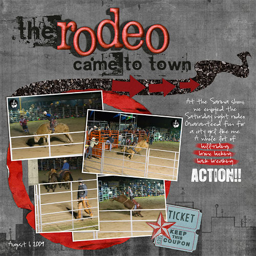Rodeo PW CT web