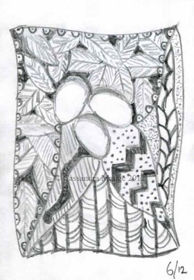 Sketch_blog 3